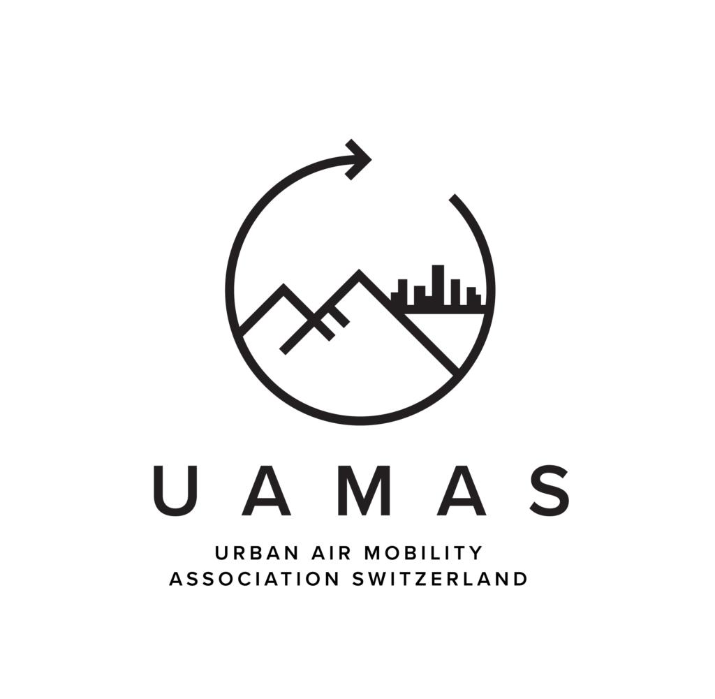 UAMAS Logo