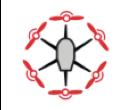 eVTOL: Multirotor