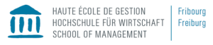 School of Management Fribourg HEG-FR.